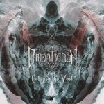 Dimentianon - Collapse The Void (CD)