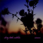 Dirty Little Rabbits - Simon (MCD)