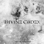 Divine Codex - Ante Matter (CD)
