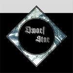 Dwarfstar - Perplexing Reality (CD)