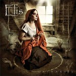 Elis - Catharsis (CD)
