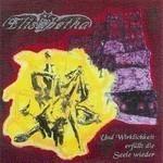 Elisabetha - Und Wirklichkeit Erfullt Die Seele Wieder (CD)