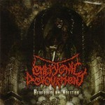 Embryonic Devourment - Beheaded By Volition (MCD)