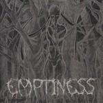 Emptiness - Emptiness (CD)