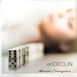 En Declin - Domino - Consequence (CD)