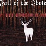 Fall Of The Idols - The Womb Of The Earth (CD)