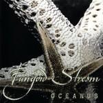 Fungoid Stream - Oceanus (CD)