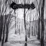 Gjallarhorn - Awakening (CD)