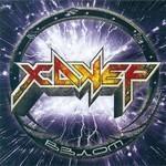 Хакер - Взлом (CD)