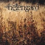 Helengard - Helengard (CD)