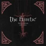 The Heretic - Memorandum (1997-2007) (CD)