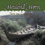 Heulend Horn - From The Caucasus To Gotland (CD)