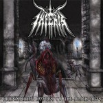 Inferis - Surrendering Honors To The Black Arts (MCD)
