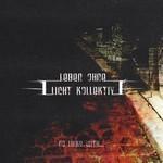 Leben Ohne Licht Kollektiv - No Links With... (CD)