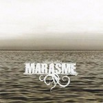 Marasme - Mirroir (Pro CDr) Digisleeve