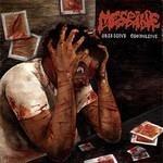 Mesrine - Obsessive Compulsive (CD)