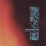 Microwaves - Contagion Heuristic (CD)