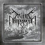 Mind Propaganda / Ismark - SplitCD - Naturgewalten (CD)