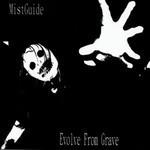 MistGuide - Evolve From Grave (Pro CDr)