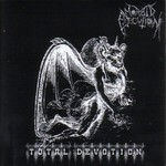Morbid Execution - Total Devotion (MCD)