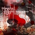 Mortal Form - Taste The Blood (CD)