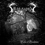 Morthond - Paths Of Desolation (CD)