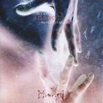 Myopia - Enter Insect Masterplan (CD)