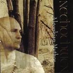 Nechochwen - Algonkian Mythos (CD)