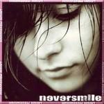 Neversmile - Миллиарды Минут ЕР (CD)