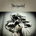 Non Opus Dei - Eternal Circle (CD) Digipak