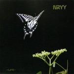 Nryy - Life (CD)
