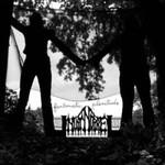 Nuit Noire - Fantomatic Plenitude (CD)