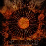 Ognenniy Shtorm - Velika Sila (CD)