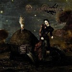 Pensees Nocturnes - Grotesque (CD)