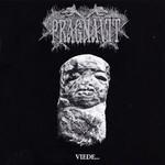 Pragnavit - Viede (CD)