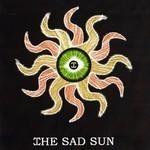 The Sad Sun - The Sad Sun (Pro CD-R)