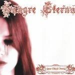 Sangre Eterna - Amor Vincit Omnia (CD)