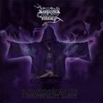 Satan's Host - Satanic Grimoire - A Greater Black Magick (CD)