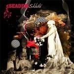 Seadem - Skhole (CD)