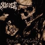 Sekhmet - Opus Zrudy (CD)
