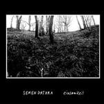Semen Datura - Einsamkeit (CD)