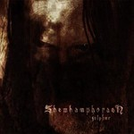 Shemhamphorash - Sulphur (CD)