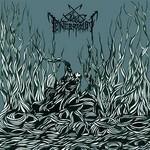 Sidus Tenebrarum - Born From The Dark Rib (CD)
