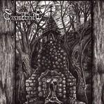 Sinisterite - Sinisterite (CD)