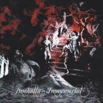 Smohalla / Immemorial - SplitCD - Noyade Celeste (CD)