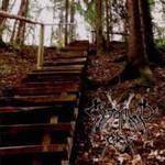 Sojaruun - Org (CD)