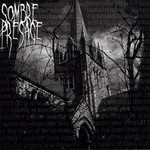 Sombre Presage - Integrisme (CD)