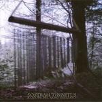 Sostrah Tinnitus - L'Odore Del Ramo Spezzato (CD)