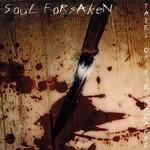 Soul Forsaken - Tales Of The Macabre (CD)