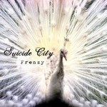 Suicide City - Frenzy (CD)